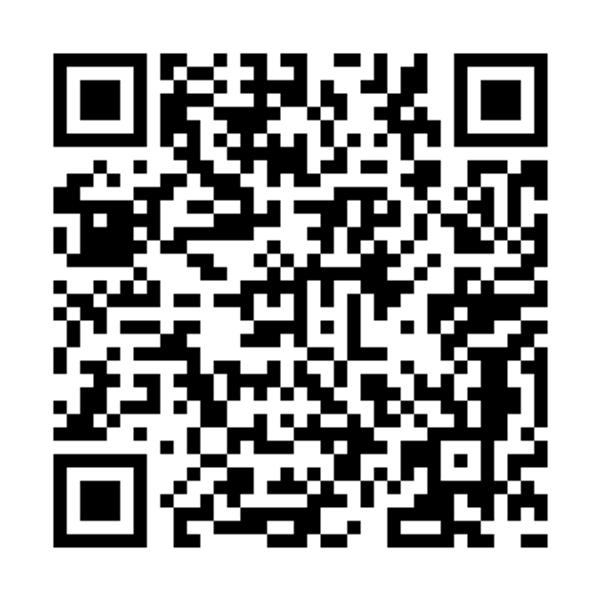 ドローンLINE買取のQRコード